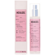 HealGel Face 50ml