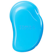 Tangle Teezer The Original Detangling Hairbrush - Blueberry Pop