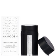 Nanogen Hair Thickening Fibres Medium Brown (15g)