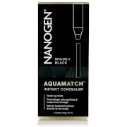 Nanogen Aquamatch Black (2x3.94g)