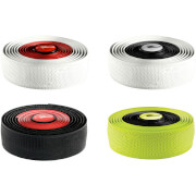 Lizard Skins DSP Dual Bar Tape - 2.5mm