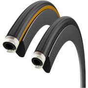 Vittoria Rally Tubular Road Tyre