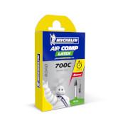Michelin A1 Aircomp Latex Road Inner Tube