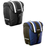 Altura Urban Dryline 20 litre Waterproof Single Bicycle Pannier