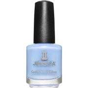 Jessica Nails Nagellack  - True Blue (15ml)
