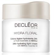 DECLÉOR Hydra Floral (Feuchtigkeitscreme) 50ml