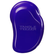 Tangle Teezer The Original Detangling Hairbrush - Plum Delicious
