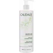 Caudalie Micellar Cleansing Water 400ml (Worth £30.00)