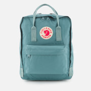 Fjallraven Women's Fjallraven Kanken Backpack - Green