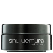 Shu Uemura Art of Hair Clay Definer (75ml)