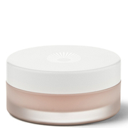 Omorovicza Perfecting Lip Balm (10ml)