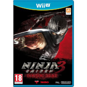 NINJA GAIDEN 3: Razor's Edge - Digital Download