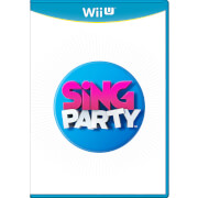 SiNG PARTY - Digital Download