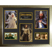 Lord Of The Rings Return Of The King - High End Framed Photo - 16