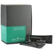 Mazorin Liquid Asset Pre-meeting Face Revamp (Face Gel/Tonic)