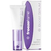 freezeframe Boost Eye Roller