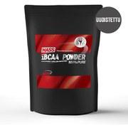 Mass iBCAA Powder