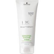 Schwarzkopf BC Bonacure Scalp Therapy Sensitive Soothe Shampoo (200ml)