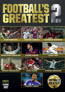 Football's Greatest II