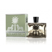 Ortigia Fico Dindia Eau de Parfum 100 ml
