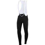 Sportful Gruppetto Bib Tights - Black
