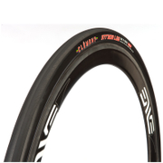Clement Strada LGG Folding Road Tyre 120 TPI