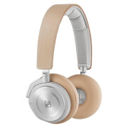 Casque Bang & Olufsen BeoPlay H6 - Cuir Naturel