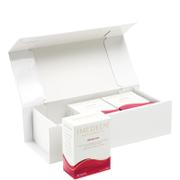 Imedeen Derma One Tablets (6 Month Bundle) (Age 25+) (Worth £195.00)