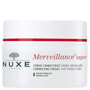 NUXE Merveillance Expert Face Normal Skin Cream