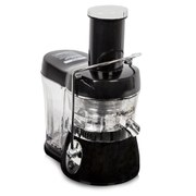Jason Vales MT10202B Fusion Juicer - Black