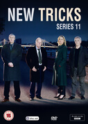 New Tricks - Series 11