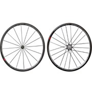 Fulcrum Racing Zero Carbon Clincher Wheelset - 2016