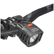 Niterider Pro 1800 Race Front Light
