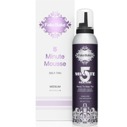 Fake Bake 5 Minute Mousse (207ml)
