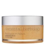 Elemental Herbology Nutritive Lip Complex Plumping and Moisturising Lip Balm (12ml)