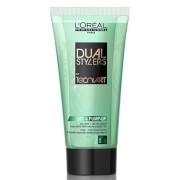 L'Oréal Professionnel Tecni ART Liss And Pump Up (150ml)