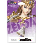 Zelda No.13