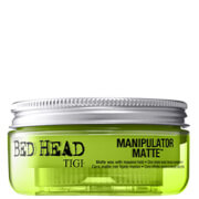 TIGI Bed Head Manipulator Matte 56.7g