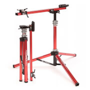 Feedback Sports Sprint Bicycle Repair Station Workstand