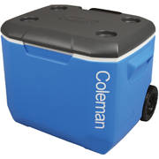 Coleman Tri Colour 60Qt Excursion Cooler (56L)