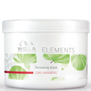 Wella Professionals Elements Renew Mask (500ml)