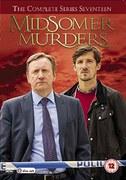 Midsomer Murders - Series 17