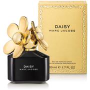 Marc Jacobs Daisy Eau de Parfum (50ml)