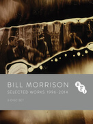 The Bill Morrisson Collection