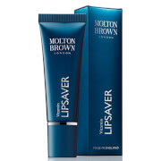 Molton Brown Protecting Vitamin Lipsaver
