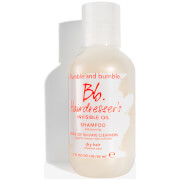 Bumble and bumble Hairdresser's Invisible Oil Sulphate Free Shampoo 60ml