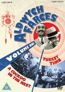 Aldwych Farces Volume 1