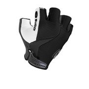 Sugoi Men's Formula FX Gloves - Black