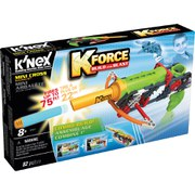 K'NEX K Force Mini Cross (47517)