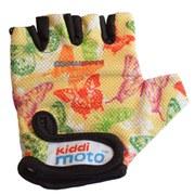 Kiddimoto Butterfly Gloves